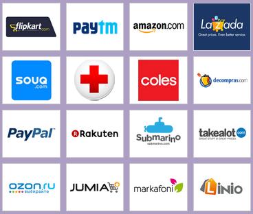 способы вывода денег с сайта онлайн-опросов thepanelstation.com