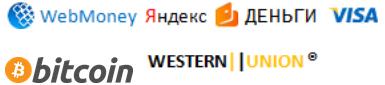 варианты вывода денег с сайта вопросник.ру