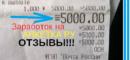 Мой отзыв о сайте Анкетка ру – как я заработал на Анкетке 5000 рублей и вывел их? Реальные отзывы про опросник Анкетка – что пишут люди?