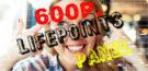 Сайт опросов LifePointsPanel – как зарегистрироваться и вывести деньги? Личный опыт заработка и честный отзыв о опроснике LifePoints!